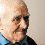 Vasile Tiță, eroul trecut în neființă