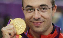 România participă la Campionatele Mondiale de Tir Sportiv de la Granada