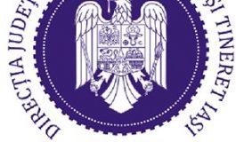 Şcoala Federală de Antrenori la Iaşi