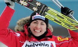 Justina Kowalczyk învinsă la Liberec