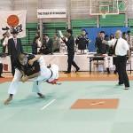 Campionatul Mondial de Kempo MMA pe Echipe
