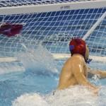 Galatasaray - CSM Digi Oradea în Liga Campionilor la polo