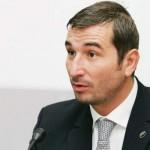 Alegeri pentru preşedinţia Federaţiei Române de Rugby