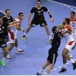 Duel german în final fourul Ligii Campionilor la handbal masculin