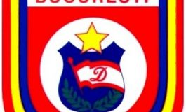 CS Dinamo a demarat proiectul reconversiei profesionale pentru sportivi