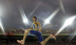 Opt români în prima zi a Europenelor de atletism de la Zurich