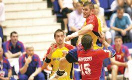 România bate Cipru la scor de forfait în preliminariile CM 2015