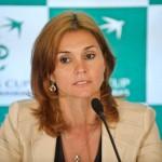Alegerile de la FR Tenis, amânate cu cinci zile. Motivul amânării, prezentat de Ruxandra Dragomir