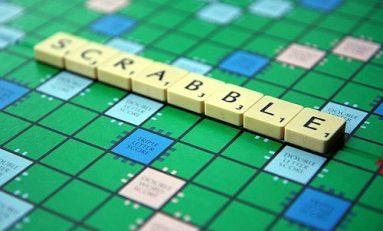 Scrabble: Cătălin Caba, locul 9 la Israeli Open