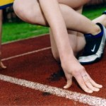 Noi pârghii pentru atletism în 2013