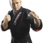 "Amatto Zaharia vine la emisiunea ""Sport Revolution"" de la Sport Total FM"