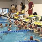 Campioni pentru viaţă la Bucharest Sport Club