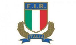 Italia - Franţa 23-18 în Six Nations