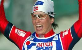 Bjoergen se impune la Falun, dar Kowalczyk triumfă în Cupa Mondială