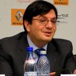 Sportul românesc, în dezbatere cu premierul Victor Ponta şi Nicolae Bănicioiu
