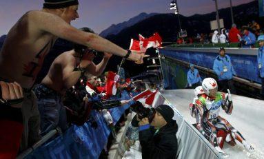 Sportivii țării gazdă au dominat Campionatele Pacifico-Americane