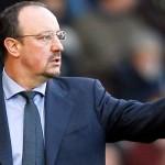 Rafa Benitez părăseşte Chelsea