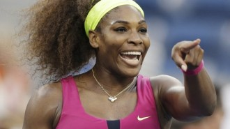 Serena_Williams