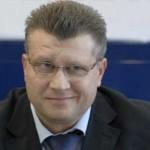 Nicu Vlad candidează la președinția FIH