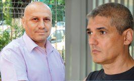 Gabriel Oroviceanu şi Virgil Făşie, invitaţii de la Radio Sport Total FM!