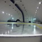 EXCLUSIV Bucureştiul va avea trei patinoare de lux în următorii doi ani