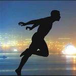 Tratarea blocajelor emoţionale ale sportivilor (II)