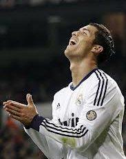Faţa nevăzută a lui Cristiano Ronaldo, cel care a cumpărat case tuturor vecinilor nevoiaşi