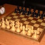 """Şi şahul beneficiază de proiectul """"Pierre de Coubertin"""""""