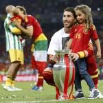 Duel ex-iugoslav în preliminariile Cupei Mondiale 2014