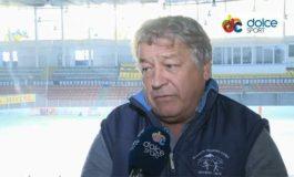"""Adrian Ciobanu, preşedinte FR Patinaj: """"Jocurile sunt făcute ca Mihaela Dăscălu să mă înlocuiască!"""""""