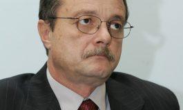 Adrian Stoica, aproape de al treilea mandat de președinte