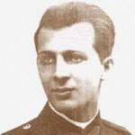 Poveste arădeană! Baronul Francisc Neuman a iubit fotbalul şi canotajul