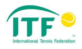 ITF sărbătorește 100 ani