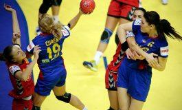 Belarus - România, meci important pentru calificarea la Campionatului European