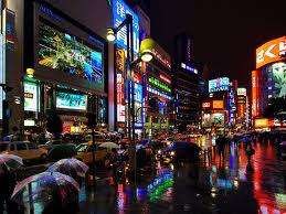 Tokyo doreşte organizarea Jocurilor Olimpice din 2020