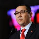 """Victor Ponta la Conferinţa """"Sportul românesc-moment zero"""": """"Nu pot eu să fac pachetul legislati..."""