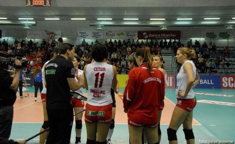 Reconversia profesională a sportivilor – o prioritate pentru CS Dinamo Bucureşti (partea a II-a)