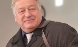 """EXCLUSIV Adrian Ciobanu, preşedinte FR de Patinaj: """"MTS-ul a îngropat federaţia în datorii!"""""""
