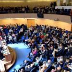Alegeri cu surprize la toate nivelele pentru şefia Federaţiei Române de Atletism