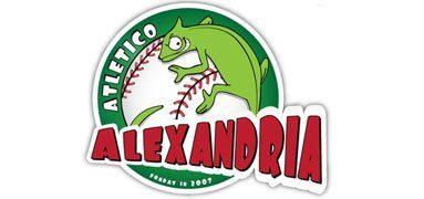Atletico Alexandria a câştigat Cupa României la baseball