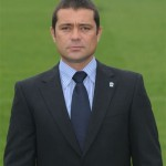 """Lucian Băroiu: """"În România există mai multe federaţii de karate, însă ar trebui să existe una ş..."""