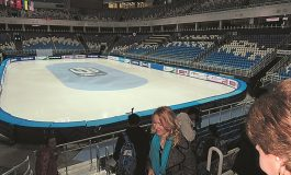 Impresii de la prima întâlnire a șefilor de misiune pentru Jocurile Olimpice de iarnă de la Soci