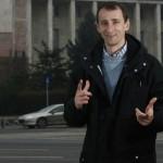 Scrima românească are un nou preşedinte în persoana lui Mihai Covaliu