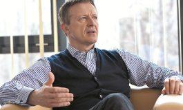 """EXCLUSIV Octavian Morariu, după cooptarea în board-ul CIO: """"Am devenit reprezentantul CIO în România"""""""