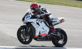 Doi motociclişti români la Campionatul Mondial