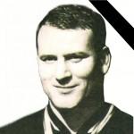 A murit Nicolae Martinescu, fost campion olimpic al României la lupte