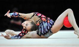 EXCLUSIV Irina Deleanu, preşedinte FR de Gimnastică Ritmică, a fixat obiectivul României la Mondialul din Ucraina
