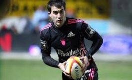 Perpignan - Stade Francais 22-25 sau spectacolul rugby-ului francez