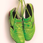 Ce sunt durerile psihosomatice ale sportivilor?