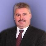 Sandu Ion, noul preşedinte al Federaţiei Române de Atletism
